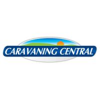 Caravaning central