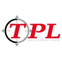 TPL, concessions dans le Grand Sud