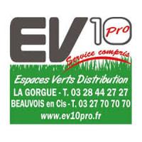 Ev10, Espace Verts Distribution
