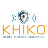 Khiko, l'antivol connecté