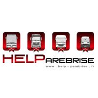 Help Parebrise
