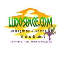 Ludospace