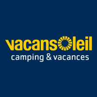 Vacansoleil, Camping et vacances