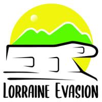 Lorraine Evasion, concessionnaire et vente d'accessoires