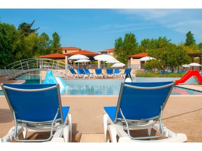 Goelia résidences et clubs de vacances