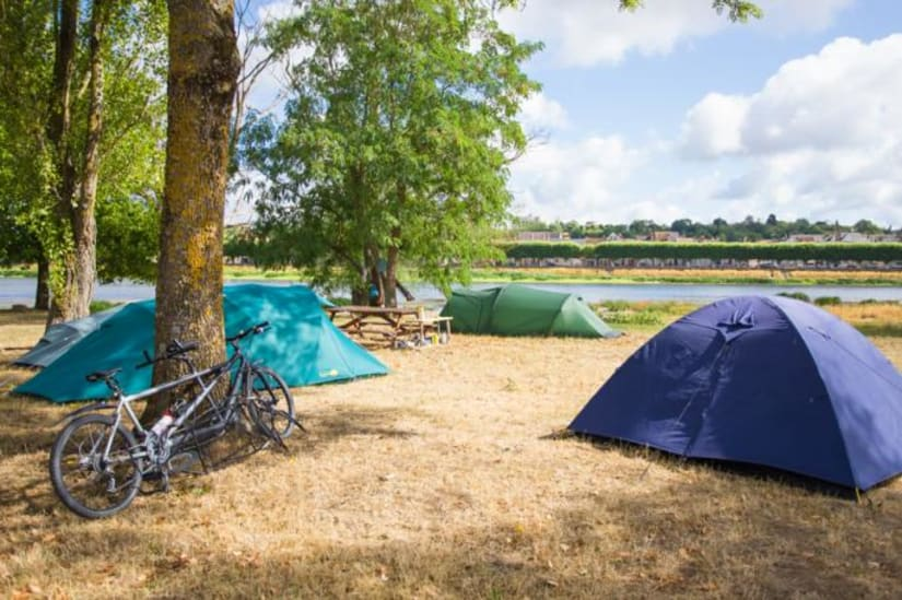 Campings Sites et Paysages by Le French Time