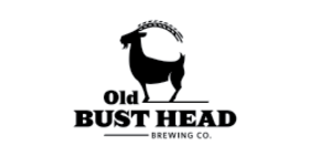 Old Bust Head