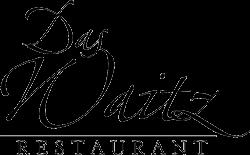 Restaurant Das Waitz Logo