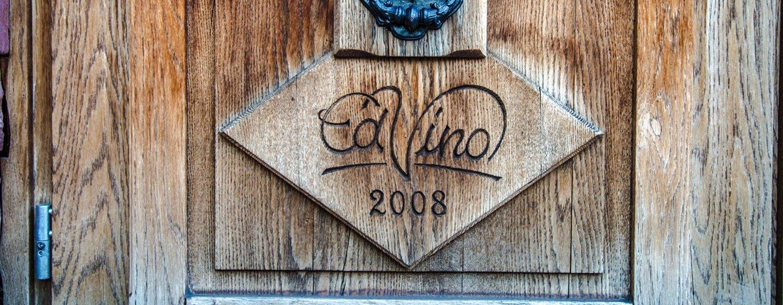 edvino-05.jpg