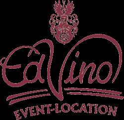 EdVino Logo