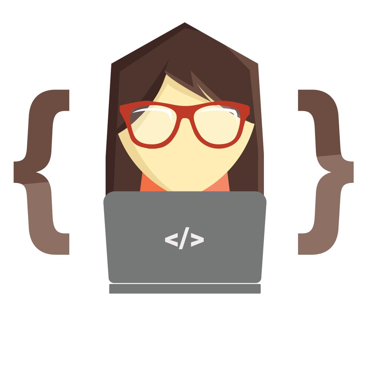 GirlScript