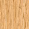 MA Silver Natural Oak
