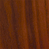 MA Radius Walnut Real Wood Veneer