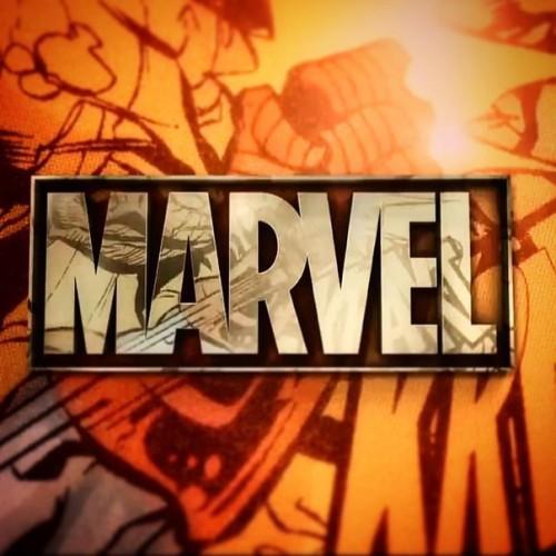Marvel не будет менять даты релизов фильмов из-за COVID-19
