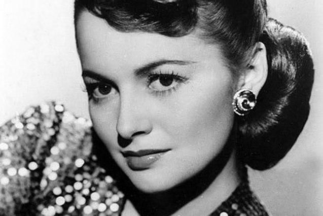 Умерла последняя актриса из «Унесенных ветром» Оливия де Хэвилленд