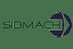 sidmach