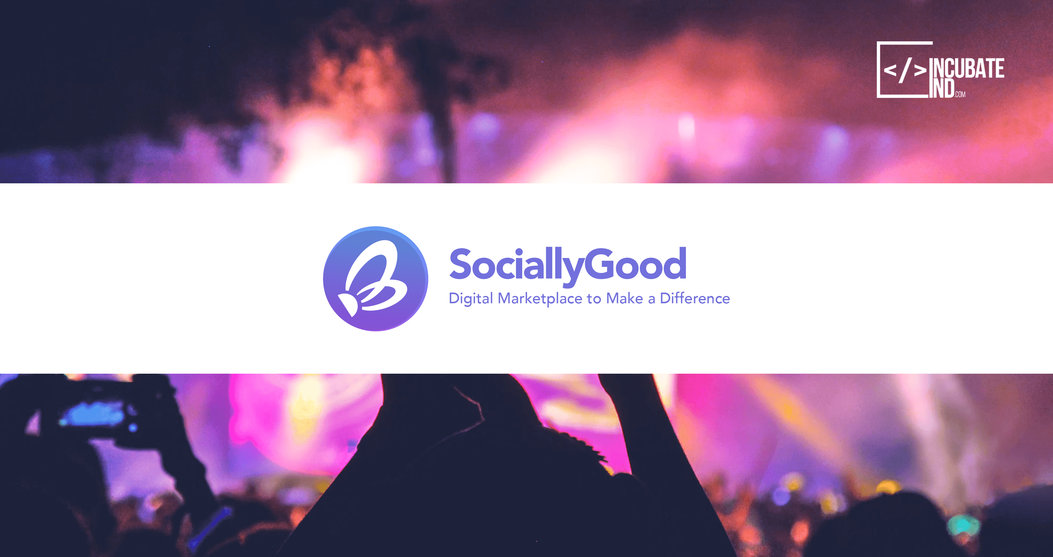 Social service will witness a drastic change with Artificial