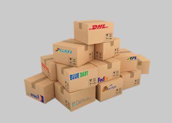 Drop Shipment Managment