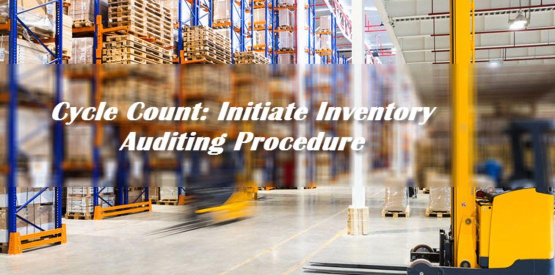 Best warehouse management system, Unicommerce