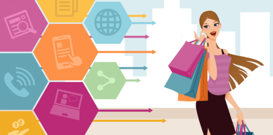 omni-channel-retail strategy