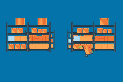 Leading Cloud-based Warehouse Management System | Unicommerce
