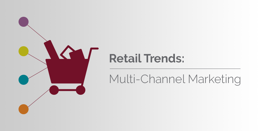 Multi channel Retail-Trends