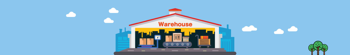 Leading Cloud-based Warehouse Management System | Unicommerce