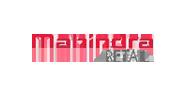 Mahindra-retail-C-Logo_74b52318608cf1465ba7fd7914c9fba9