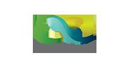 LENSKART-C-Logo_1586d1ea78f1500ff2048c68c110ead0