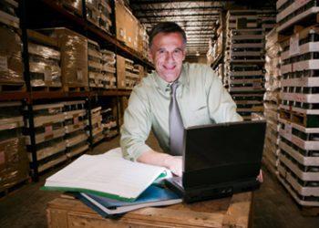 Inventory Management Unicommerce