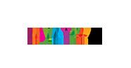 Myntra C logo