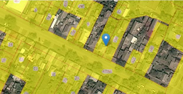 Узнаем кадастровую стоимость земельного участка по его кадастровому номеру или адресу