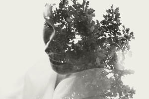 Visual Artwork: Perfume by artist and creator Christoffer Relander