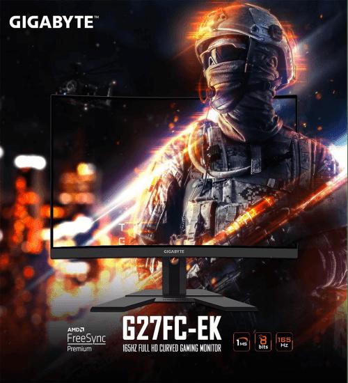 gigabyte-g27fc-e-monitor
