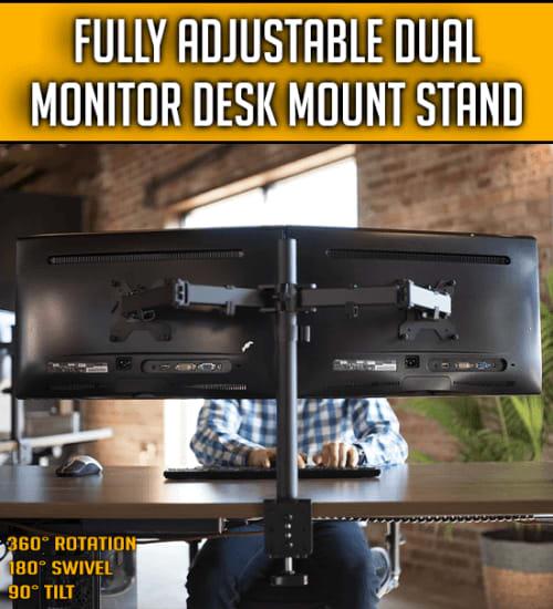 monitor-wall-mount-