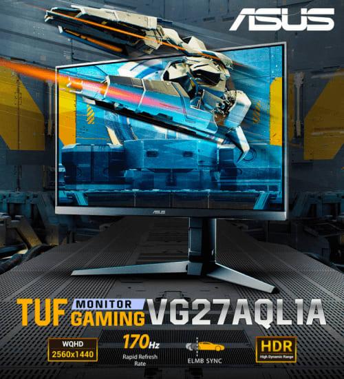 asus-tuf-vg27aql1a-gaming-monitor