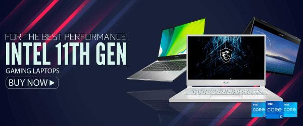 irntel-11th-gen-gaming-laptop