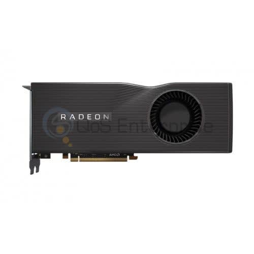 Sapphire Radeon RX 5700 XT 8GB GDDR6