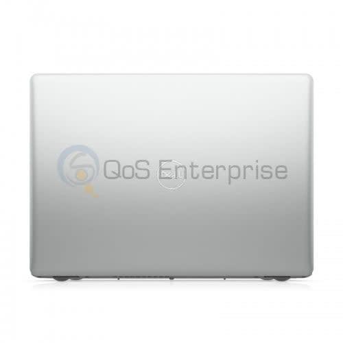 Dell Inspiron 14-3493 Core-i5 10th-Gen