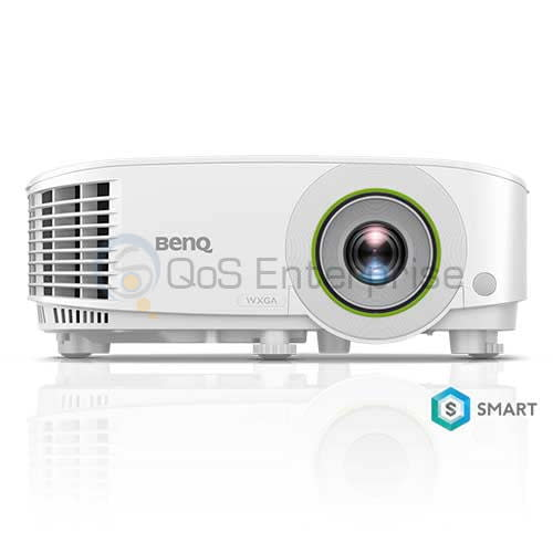BenQ EW600 Wireless Projector