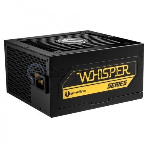 bitfenix whisper 850m