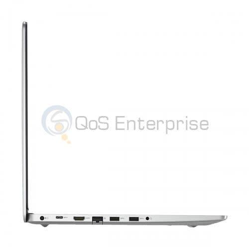 Dell Inspiron 15-3593 Core i5 10th Gen with Nvidia MX230