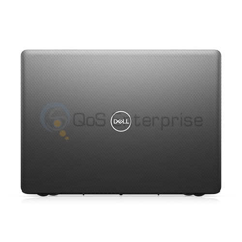 Dell Inspiron 14-3480 8th-Gen Core i3 8145U