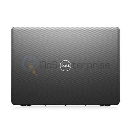 Dell Inspiron 14-3480 8th-Gen Core i3 8145U