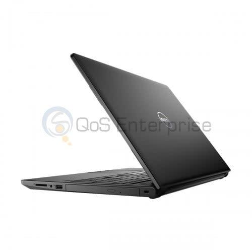 Dell Inspiron 14-3480 Pentium Gold 5405U 14.0 inch