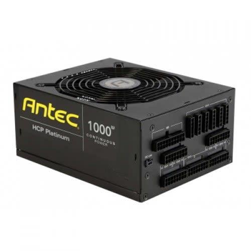 Antec High Current Pro