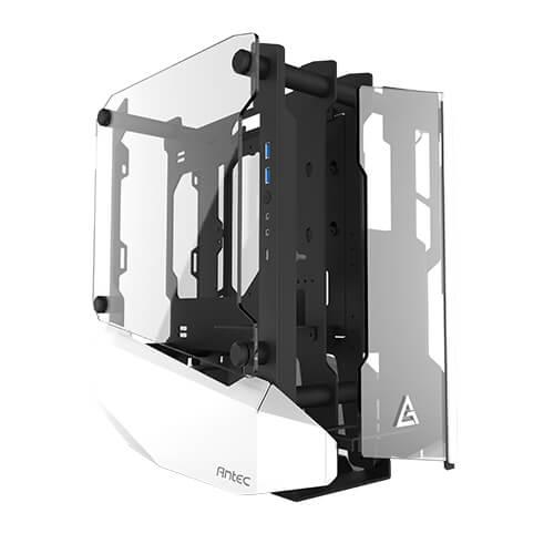 Antec Striker ITX