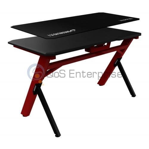 Gamdias DAEDALUS E1 Gaming Desk