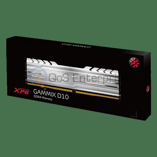 XPG GAMMIX D10 8GB