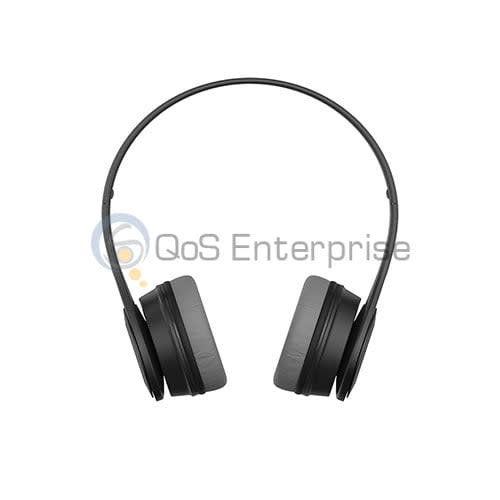 HAVIT headphone H2262d